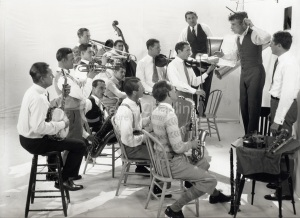 CC_conducting_the_Abe_Lyman_orchestra_1925_X_205_big