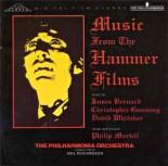 Music_from_Hammer_films_FILMCD066