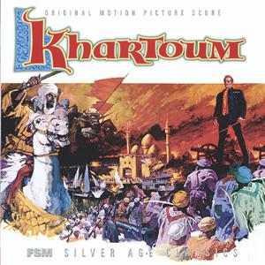 KHARTOUM. (3/4)