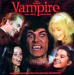 Hammer_vampire_coll_GDI017