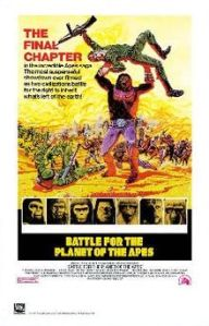 220px-Battle_for_the_planet_of_the_apes
