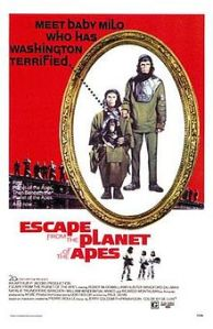 220px-Escape_from_the_planet_of_the_apes