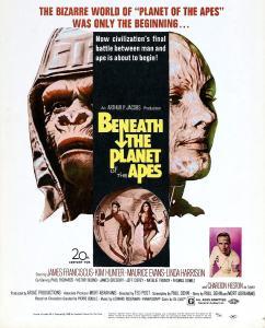 beneath-pota-poster