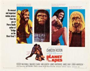 PlanetApes-1968-Fox-half
