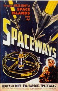 220px-Spaceways_Poster