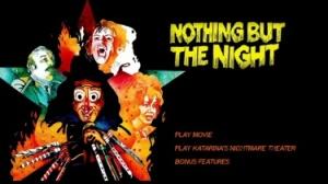 nothing_but_the_night_katarinas_nightmare_theater_scorpion_dvd_m1