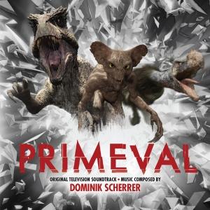 primeval_cd_front