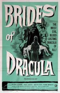 The_brides_of_dracula_12