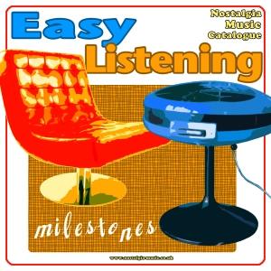 Easy-Listening-Milestones-Plus-Logo