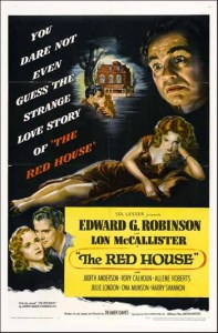 Red-house_(1947)