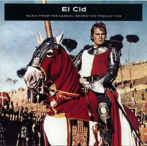 El_Cid_CDP7933012