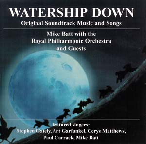 Watership_Down_549225