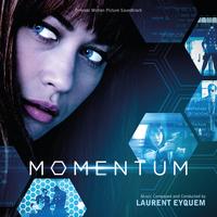 2hjb_Momentum_1