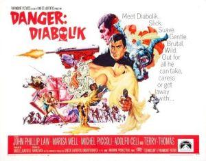 danger_diabolik_001