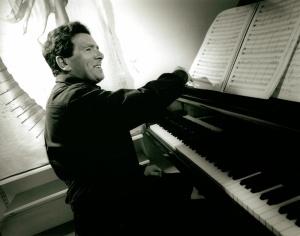 HB Piano Angle