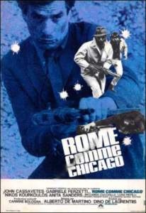 rome_comme_chicago