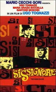Sissignore_(1969)