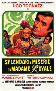 Splendori_e_miserie_di_Madame_Royale