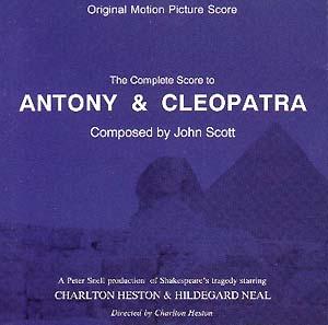 Antony_and_Cleopatra_JSCD_114