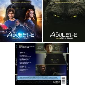 Abulele_339 (1)