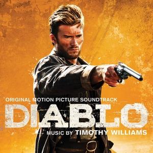 Diablo_Cover_RGB300_900px