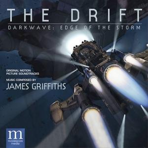 cd drift