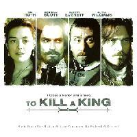 mitchell-cd-kill-a-king (1)