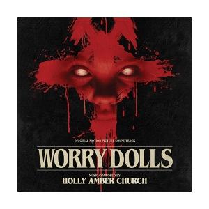 worry-dolls
