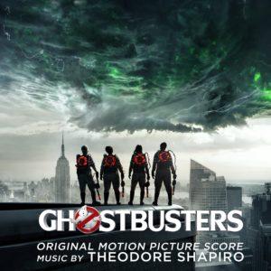 ghostbusters-score-300x300
