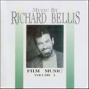 Music_Roger_Bellis_1_Promo