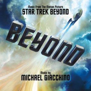 star-trek-beyond-soundtrack