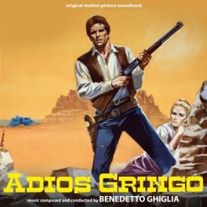 adios-gringo