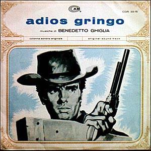 Adios_gringo_CDR3315