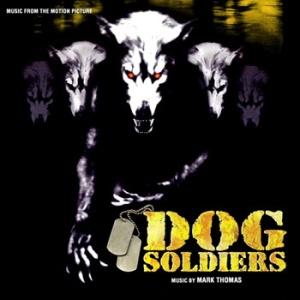 dogsoldiers-fs