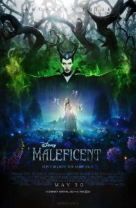 maleficent__2014____poster_by_camw1n-d7ikis0