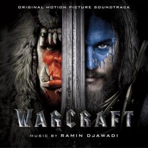 warcraft_642