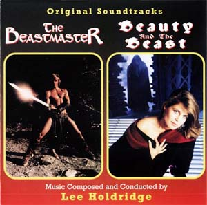 beastmaster_beauty_and_the_beast_lhcd01