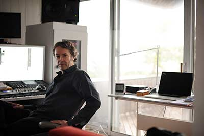 cb-amagansett-2011-by-jennifer-altman-0032final_400p