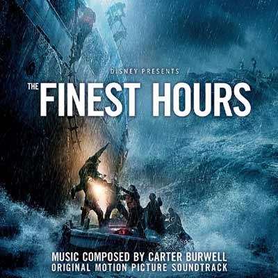 fh_soundtrack_400p
