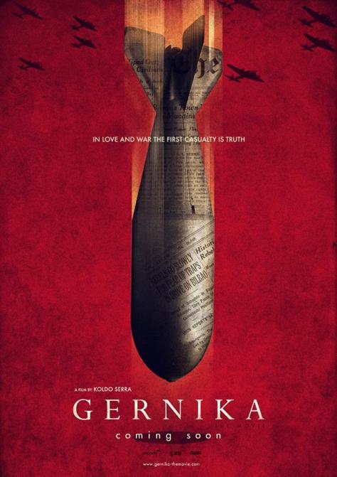 gernika_2016