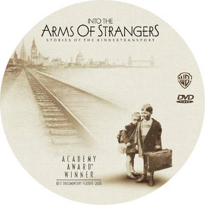 into-the-arms-of-strangers-2000-cd-cover-87319