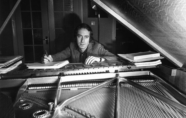 john-barry-at-his-piano-in-1967