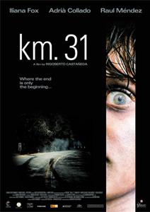 km31_1