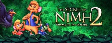nimh-2-poster