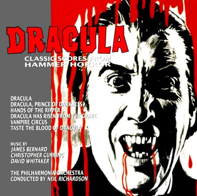 dracula-classic-scores-from-hammer-horror