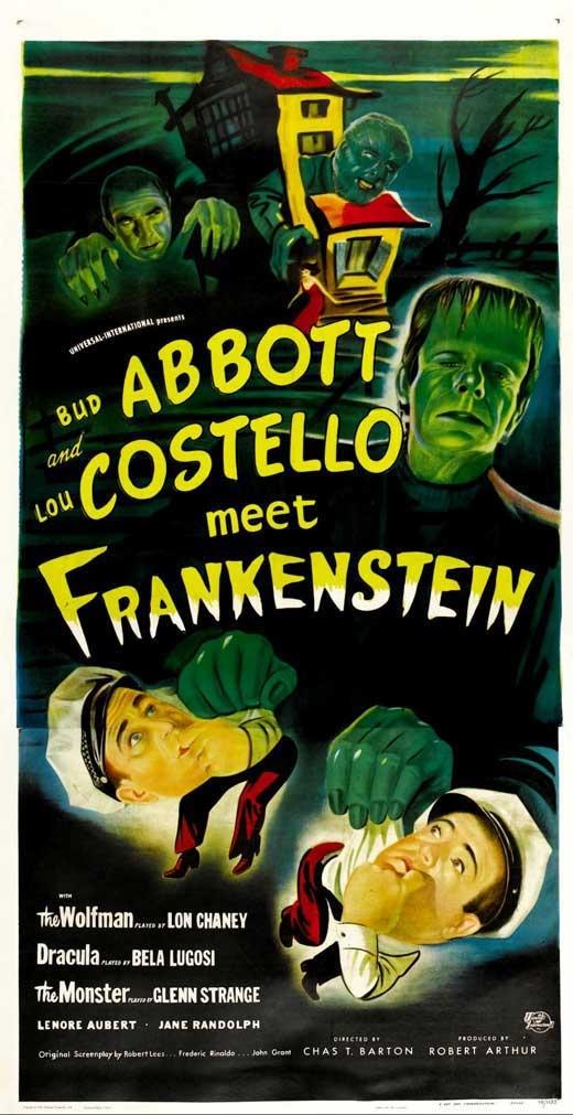 bud-abbott-and-lou-costello-meet-frankenstein-movie-poster-1948-1020691407