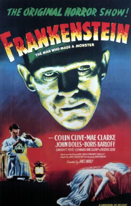 frankenstein-1931-universal
