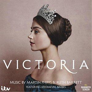 victoria-series