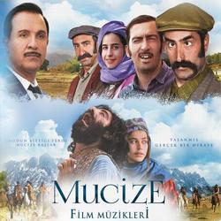 MUCIZE (THE MIRACLE). | MOVIE MUSIC INTERNATIONAL. MMI. / CINEMA ...