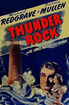 220px-Thunderrock